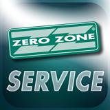 Zero Zone Service App