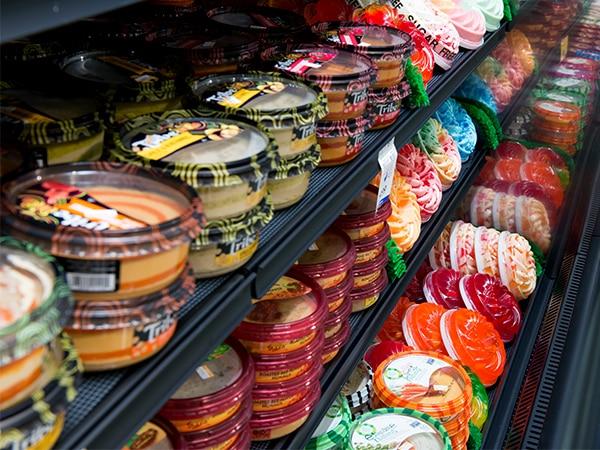 Reveal-hummus-jello