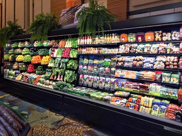 Reveal-vegetables-dressings