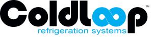 ColdLoop_logos_cmyk