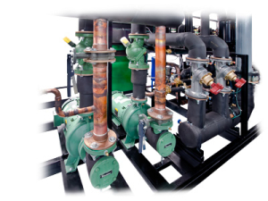 Glycol-System-pumps-2