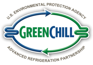 Green-Chill-logo