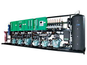 Viair Wiring Diagram : Wiring diagram compressor rack system reinvent your wiring