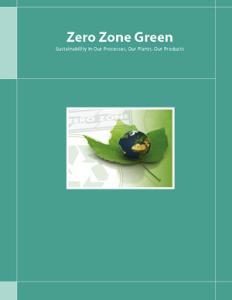 Zero-Zone-Green-Report_Page_1