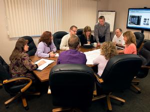 Program-Customer-team