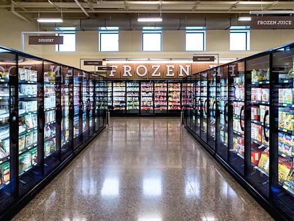 RVLC30-frozen-aisles