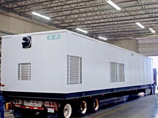 CEMC_half-double-wide-trailer
