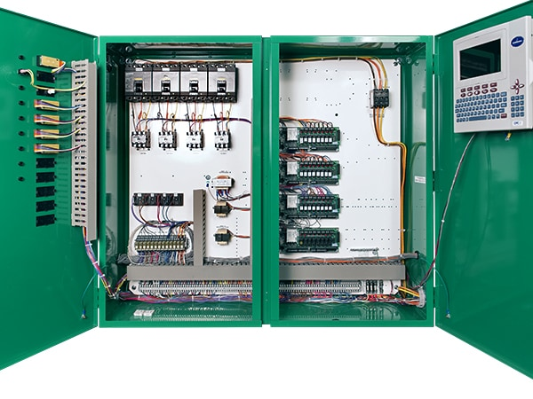 CPC-controller-cabinet