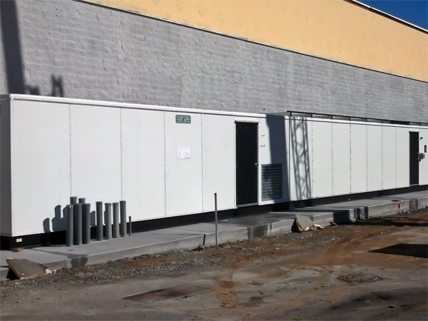 Electrical-Mechanical-Center-4a