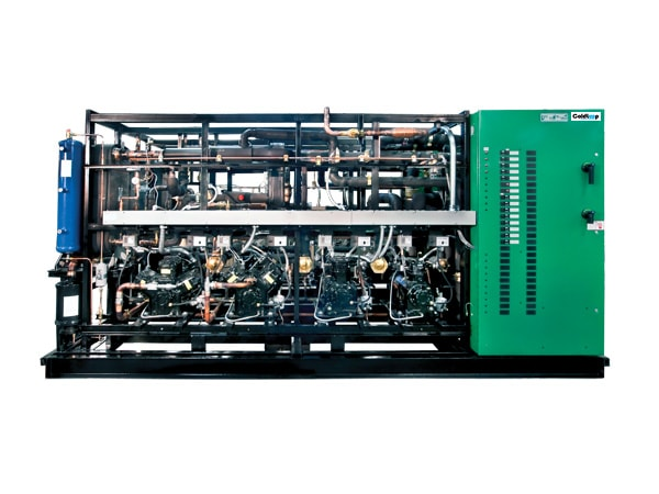 Glycol-System-front