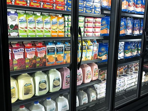 RVCC24-juice-dairy
