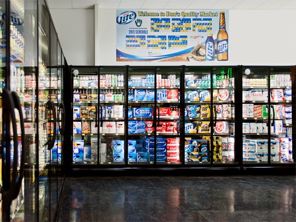 RVMC24-beer-lineups