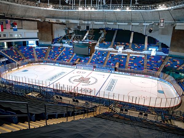 Crown-Coliseum-ice-arena_WEB