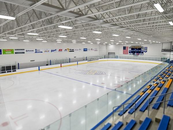 STMA-new-ice-arena_WEB