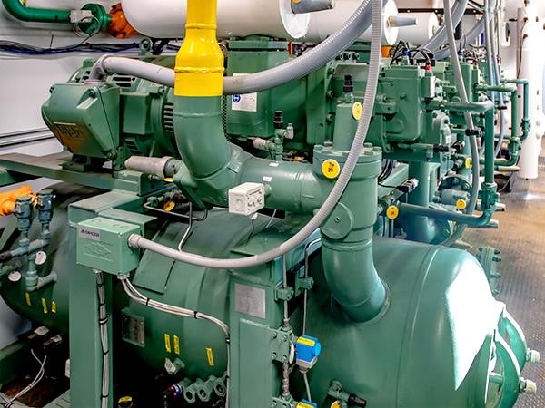 ammonia-compressors_WEB