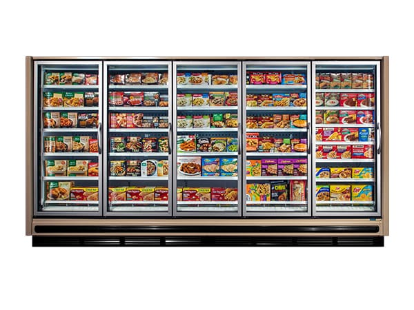 RHLC30-frozen-food-front_WEB
